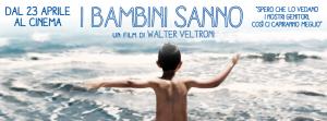 SANNO_FACEBOOK