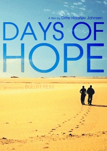 Days_of_Hope_Poster