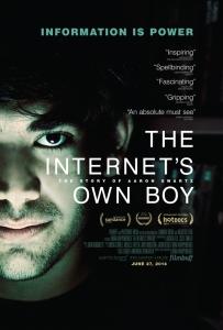 Internet_own_boy_Poster