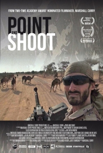 Point_and_Shoot_Poster_HIres