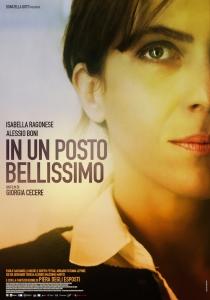 Poster-def.-IN-UN-POSTO-BELLISSIMO