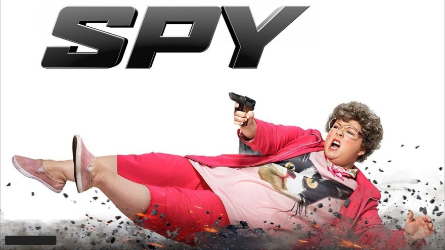 Spy-2015-Melissa-McCarthy-action-Movie-Wallpaper-HD-wallpaper