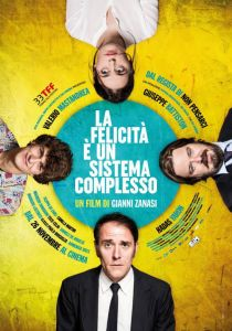 la-felicita-e-un-sistema-complesso-poster