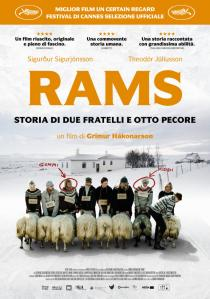 Rams Poster_ita