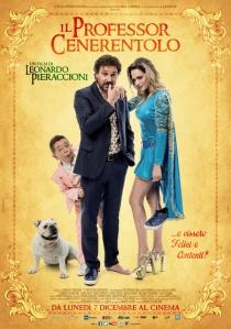 il-professor-cenerentolo-leonardo-pieraccioni-poster-locandina-2015