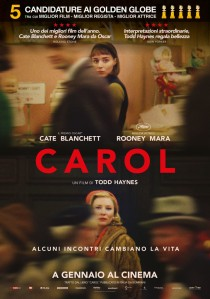 carol-locandina-Copia-717x1024