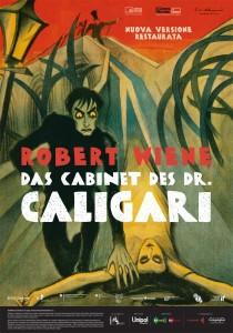 CRAC_caligari_Poster