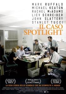 il-caso-spotlight-loandina