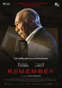 remember_poster_