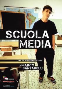 scuola-media-poster-italia-01_mid