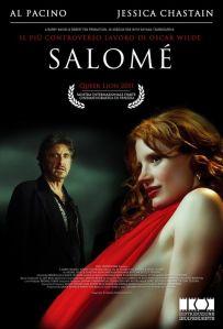 06-wilde-salome-al-pacino-poster