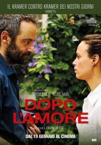 dopolamore_posterita_film