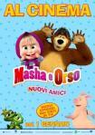 masha-e-orso-nuovi-amici