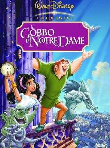 2_Il_Gobbo_di_Notre_Dame