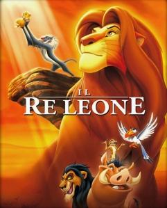 7_il-re-leone