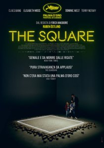 the_square