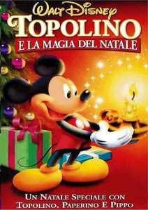 Topolino_e_la_magia_del_Natale_1999