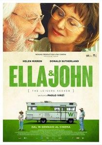 ella&john