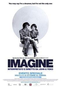 Imagine_JohnYoko_LOC