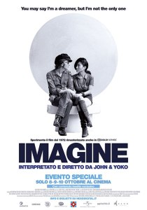 Imagine_JohnYoko_LOC