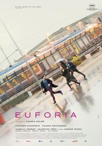 poster-film-euforia