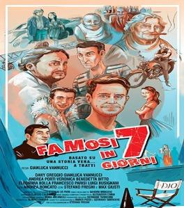 famosi-in-7-giorni-1hp15x