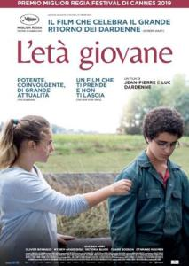 eta-kvTH-U3150268096314VRF-593x443@Corriere-Web-Sezioni
