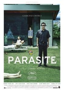 parasite-1hpme4